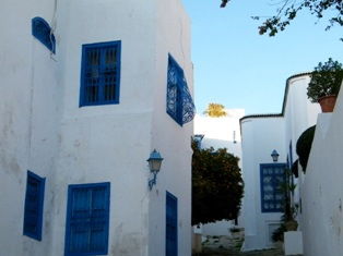 photos sidi bou