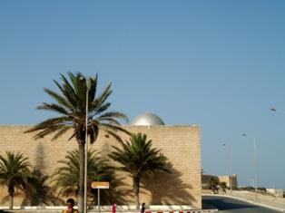 Mahdia Tunisie