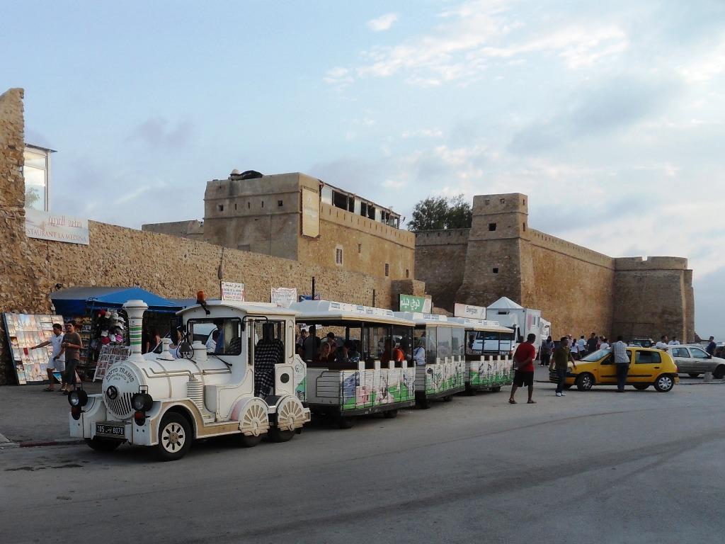 Hammamet tunisie - Office du tourisme de tunisie ...