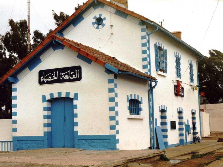 Kalaa-Djerda-2000.jpg